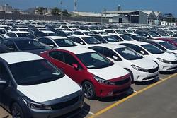 وزیر صنعت قول داد 31 روزه حباب قیمت خودرو بترکد