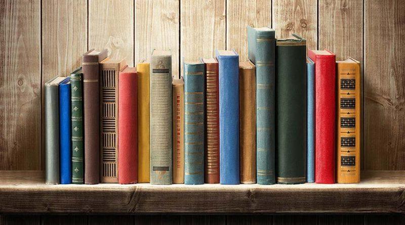 ایران در نمایشگاه کتاب سئول شرکت میکند/ «فروشگاه خواندنیهای خوشمزه» به سطح شهر می آید