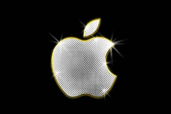 نتیجة بحث الصور عن اپل