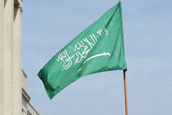 استقبال عربستان از اعلام آتش بس دولت افغانستان با طالبان