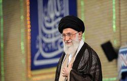لزومی ندارد معاهداتی که میدانیم مشکل دارد بهخاطر جهات مثبت تصویب کنیم/ملت و مسئولان ایران زیر بار هیچ باجطلب و زورگویی نخواهند رفت