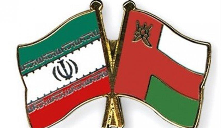باشگاه خبرنگاران -سه زندانی ایرانی در عمان آزاد شدند