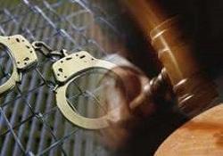 وکیل محمد ثلاث به اتهام دروغ پردازی بازداشت شد