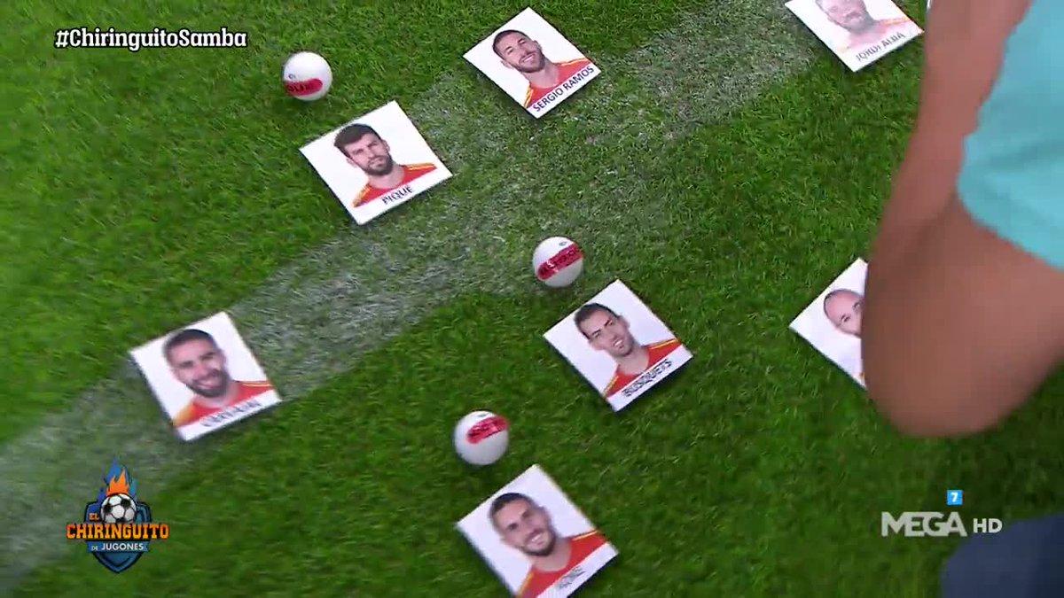 سگ پیشگو نتیجه و گلزنان بازی ایران و اسپانیا را پیش بینی کرد! 1
