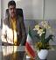 باشگاه خبرنگاران -۶۲ مدرسه در شهرستان بیرجند ۲ شیفته اداره میشود