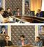 باشگاه خبرنگاران -تلاش برای رفع مشکلات تولیدکنندگان بابلسر