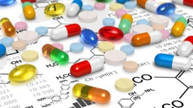 تولید ۲۲ داروی بیولوژیک در کشور/ 4 هزار میلیارد تومان داروهای مصرفی وارداتی است