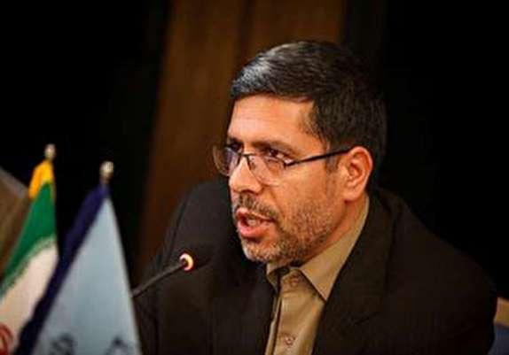باشگاه خبرنگاران -فرد کودک آزار در خمینی شهر شناسایی نشده است/48 درصد زندانیان اصفهان محکومان مواد مخدر هستند