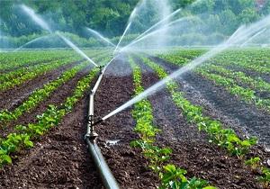 احیای 5 طرح راکد کشاورزی در شهرستان پارس آباد