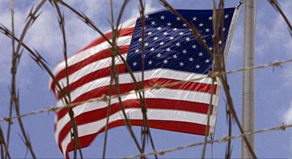 باشگاه خبرنگاران -واکنش کاربران به خروج آمریکا از شورای حقوق بشر +تصاویر