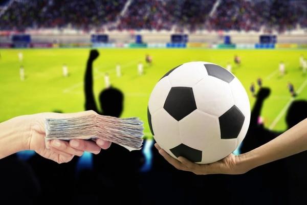 پشت صحنه شرط بندیهای جام جهانی در فضای مجازی/میراث ۴۰۰ میلیونی تبلیغ قمار در تلگرام به اینستاگرام رسید!