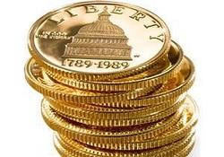 سکه طرح جدید به دو میلیون و ۳۹۳ هزار تومان رسید/ یورو ۸۳۹۷ تومان