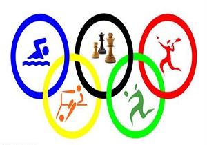 مسابقات ورزشی آموزشگاه های استان سمنان برگزار شد