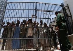 افشای شیوههای شکنجه اسرای یمنی در زندانهای امارات/ از تعرض جنسی تا قطع اندامهای تناسلی+ تصاویر