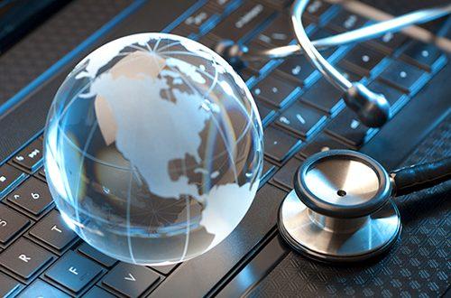 تجاری سازی فعالیت های نواورانه مورد توجه قرار گرفت