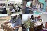 باشگاه خبرنگاران -تحقق روستای بدون بیکار درگناوه دستور کار است