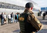 باشگاه خبرنگاران - بازداشت بیش ۱۰۰ کارگر مهاجر در ایالت اوهایوی آمریکا