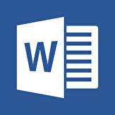 باشگاه خبرنگاران -دانلود Microsoft Word Preview 16.0.10228 ؛ مایکروسافت ورد اندروید