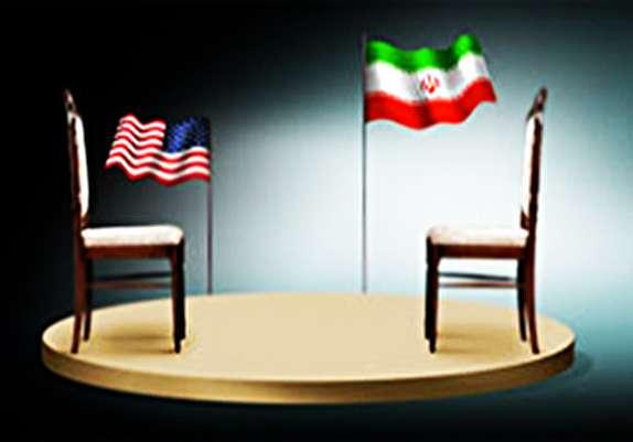 باشگاه خبرنگاران -حکایت متخصصان گل به خودی؛ مذاکره مستقیم و بدون قید و شرط با آمریکا + فیلم