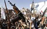 انهدام سه خودروی نظامی متجاوزان سعودی در یمن