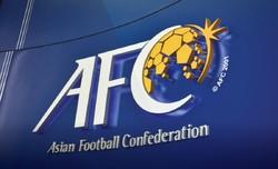 تمجید AFC از عملکرد ایران مقابل اسپانیا