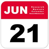 باشگاه خبرنگاران -چهرههای مشهور متولد ۲۱ ژوئن چه کسانی هستند؟ +تصاویر