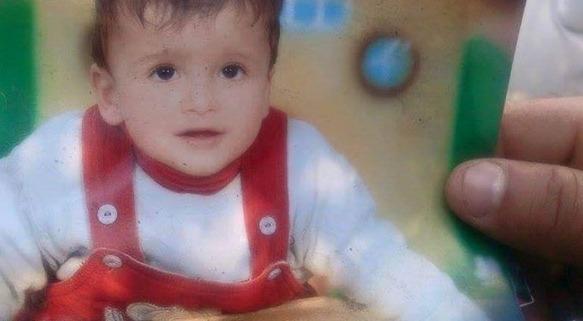 اقدام قبیح صهیونیستها پس از زنده سوزاندن نوزاد فلسطینی + فیلم