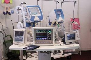 طلب ۳ میلیاردی شرکتهای تجهیزات پزشکی از مراکز درمانی/ ورود به بازار بین المللی در گرو اخذ استاندارد CE