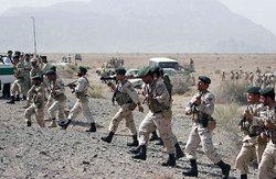 یک تن و ۱۲۹ کیلوگرم مواد مخدر در سیستان و بلوچستان کشف شد