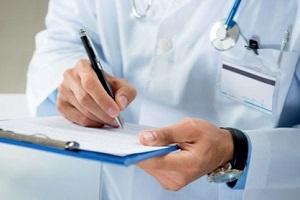 پزشک خانوده باید جایگاهش را در جامعه پیدا کند/ پزشکان در خط اول درمان قرار دارند