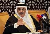 وزارت خارجه بحرین برقراری روابط دیپلماتیک با اسرائیل را تکذیب کرد