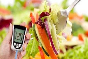 بیماران دیابتی  چه نکاتی را رعایت کنند