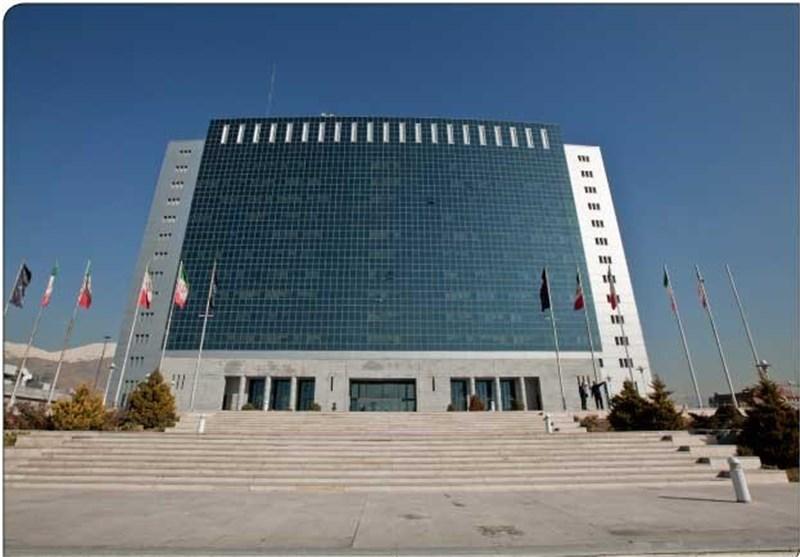 باشگاه خبرنگاران -تلاش دو جانبه وزارت نیرو و سپاه برای ترویج فرهنگ صحیح استفاده از انرژی
