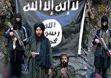باشگاه خبرنگاران -معدن کاران تروریست در افغانستان! + فیلم