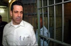 جزئیات جدید از پرونده وزیر اسرائیلی متهم به جاسوسی برای ایران