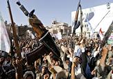 باشگاه خبرنگاران -انهدام ۱۰ خودروی زرهی نیروهای ائتلاف متجاوز سعودی در الحدیده یمن