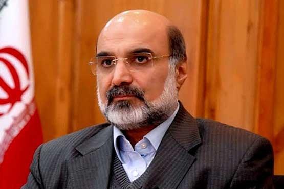 دشمنان، اقتصاد ایران را هدف قرار داده است/برنامه های ویژه ای برای ش ت استراتژی داریم
