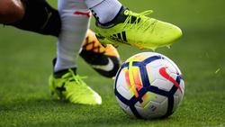 اظهار نظر جالب هافبک تیم ملی درباره رونالدو