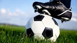 فوتبالیست مشهور تهدید به مرگ شد!