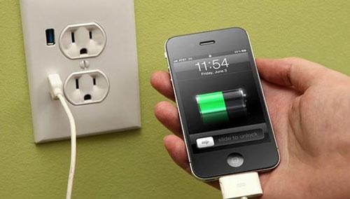 باورهای رایج اشتباه درباره شارژ و باتری گوشی