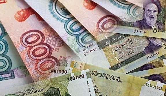 چگونه تحریم ها را خنثی کنیم؟/بانک مرکزی طرح «پیمان های پولی دوجانبه» را اجرا نمی کند