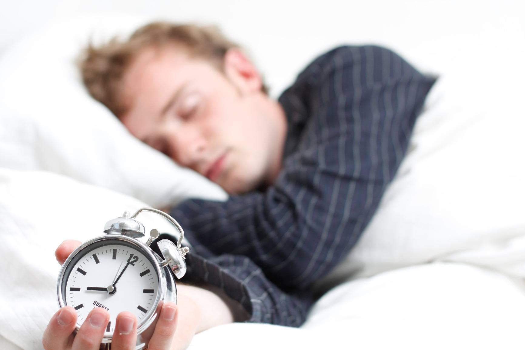 چگونه خواب آخر هفته موجب طول عمر انسان می شود؟