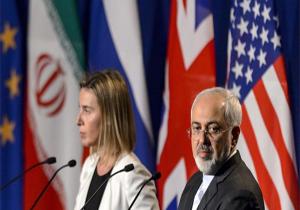 کارشناس سوری: برجام به عرصه زورآزمایی میان اروپا و آمریکا بدل شده است
