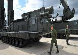 فرمانده ناتو: به دنبال تقویت توان برای مهار روسیه هستیم