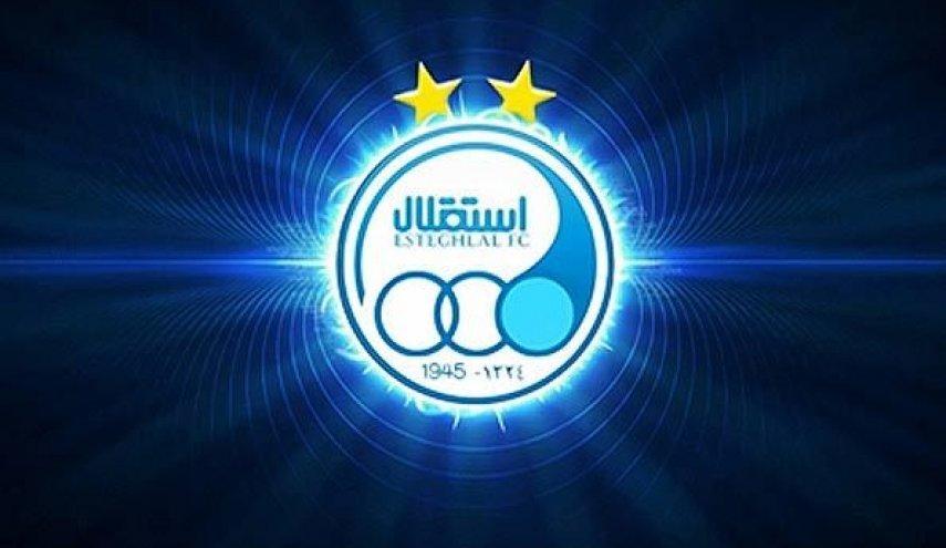 بازیکن مورد نظر استقلال در تيررس پرسپوليس