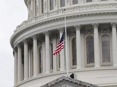 بودجه نظامی ۷۱۶ میلیارد دلاری آمریکا تصویب شد