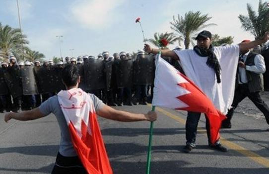 نقض حقوق بشر در بحرین/از سکوت مجامع بین المللی تا گستاخی آل خلیفه