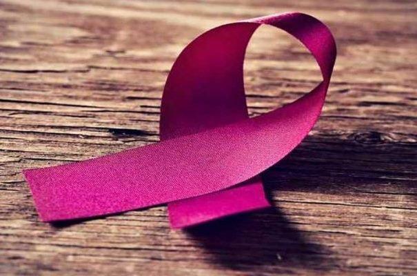کشف ارتباط سرطان سینه و ساعت درونی بدن!