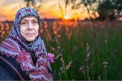 روايتی از لحظات سخت و شكنجههاى وحشتناک زنان عضو «حزب الله»/ «خدیجه حرز» کیست؟+ تصاویر