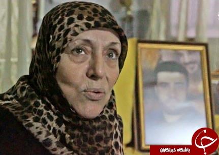 از سرنوشت شیرزنان «حزبالله» چه میدانید؟/ «خدیجه حرز» کیست؟ + عکس